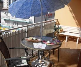 Apartment in Bibione 24589
