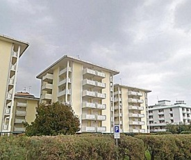 Apartment in Bibione 24595