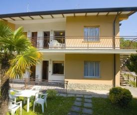 Apartment in Bibione 24622
