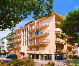 Apartment in Bibione 24629