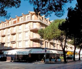 Apartment in Bibione 35334