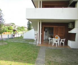 Apartment in Bibione 35337