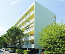 Apartments Athena Bibione Spiaggia - IVN01004-SYA