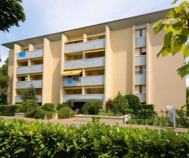 Apartments Condominio Quercia i Bibione Lido del Sole - IVN01419-CYA