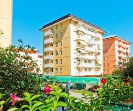 Apartments in Bibione 24576