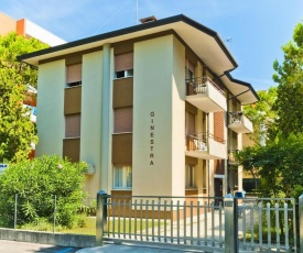 Apartments in Bibione 25539