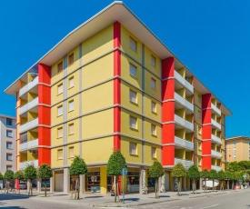 Apartments in Bibione 25584