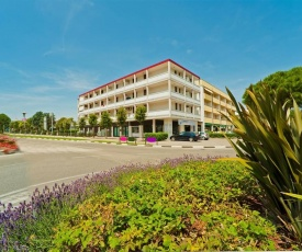 Apartments in Bibione 35332