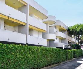 Appartamenti Antares