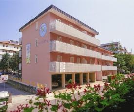 Appartamenti Bianchi