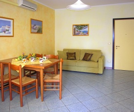 Appartamenti Bussola