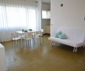 Appartamenti Massimo