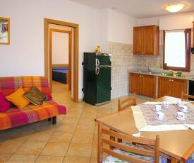 Appartamenti Mirella