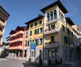 Casa Tomani
