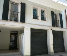 Grado Exclusive Apartment