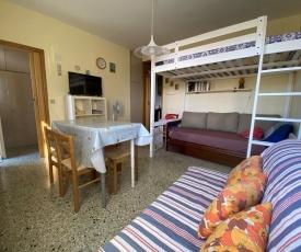 Grado Rouse city - Avanti Savoia