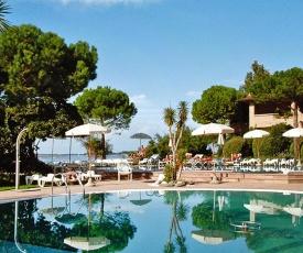Holiday resort Nauthotel Resort Porto San Vito Grado - IVN031002-CYB