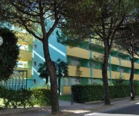 Montecarlo - Appartamenti