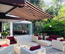 Hotel Adriaco