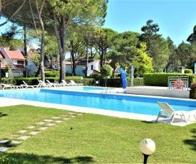 Villaggio Anna