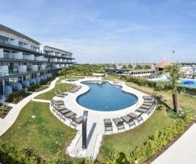 Laguna Palace Resort