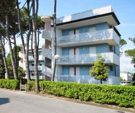 Apartments Narcisi Bibione Pineda - IVN01500-DYA