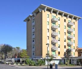 Apartments Torre Panorama Bibione Pineda - IVN01012-DYB