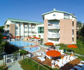 Holiday resort Parco e Acacie Bibione Pineda - IVN01456-DYB