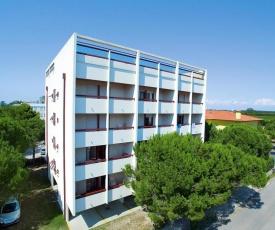 Apartments Eridano Bibione Spiaggia - IVN01007-DYB