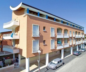 Apartments Sara e Isolina Bibione Spiaggia - IVN01467-CYA
