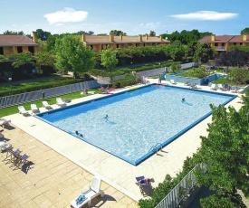 Holiday resort Villaggio dei Fiori Bibione Spiaggia - IVN01011-DYA