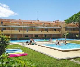 Holiday resort Villaggio Selene Bibione Spiaggia - IVN01010-DYB