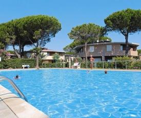 Holiday resort Villaggio Tivoli Bibione Spiaggia - IVN01320-DYD