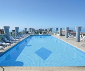 Residence delle Terme Bibione Spiaggia - IVN01008-CYA