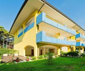 Residence Fenix Bibione Spiaggia - IVN01515-CYA