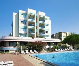 Residence Luxor Bibione Spiaggia - IVN01509-DYB