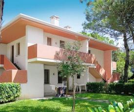 Villa Friuli 165S