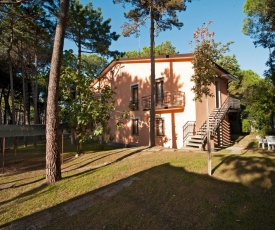 Villa Vittoria 385S