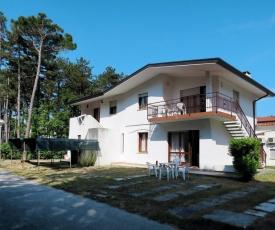 ;Villaggio Dei Frati 410S