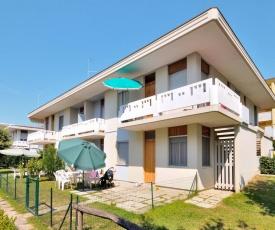 Villaggio Diana 195S