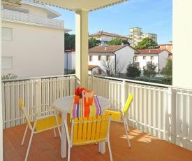 Appartamenti Antonella