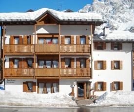 ;Residence Hermine I 302S