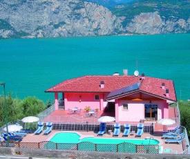 Hotel Residence Panoramica