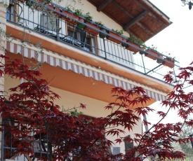Appartamento panoramico Acquafresca