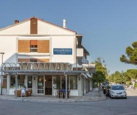 Miga Hotel Grado Centro