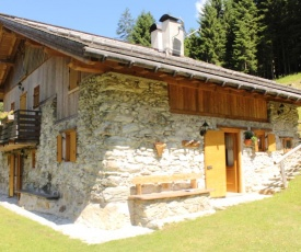 Baita Val Vedena