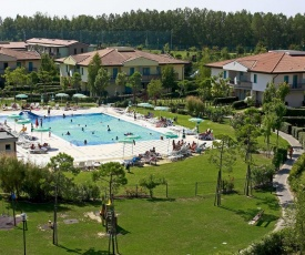 Apartments in Caorle 27932