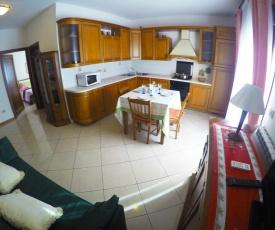 Appartamenti Ponente