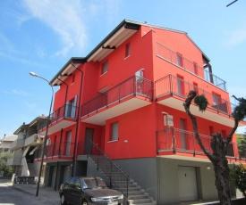 Appartamento Gregorio Magno