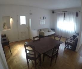 Casa Cornaro